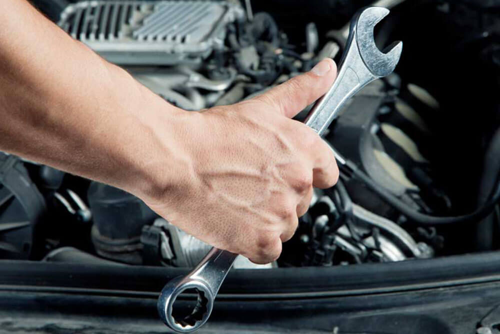 Understanding The Importance Of Regular Maintenance